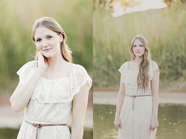 rustic-st-george-senior-photos-6068