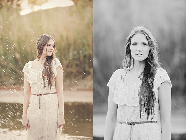 rustic-st-george-senior-photos-6070
