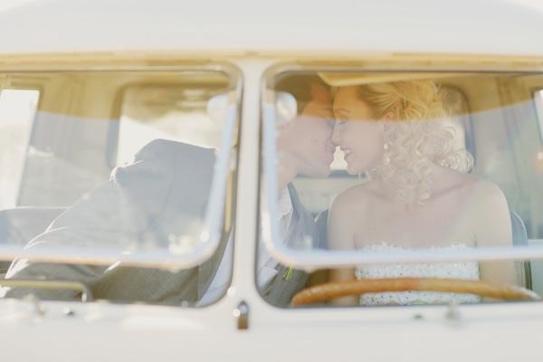 sand-hallow-beach-bridal-6186