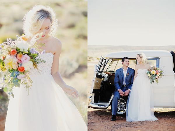 sand-hallow-beach-bridal-6187