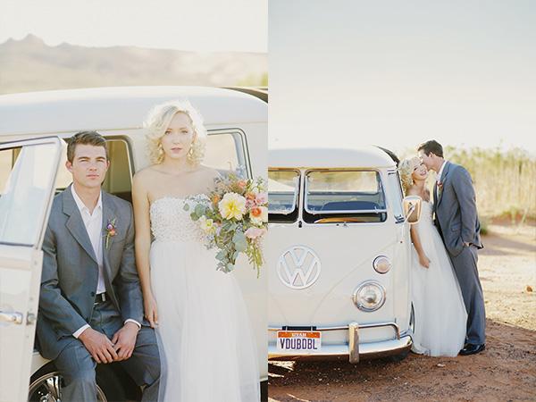 sand-hallow-beach-bridal-6188