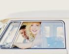 sand-hallow-beach-bridal-6189