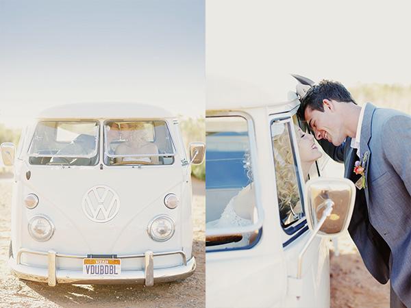 sand-hallow-beach-bridal-6190