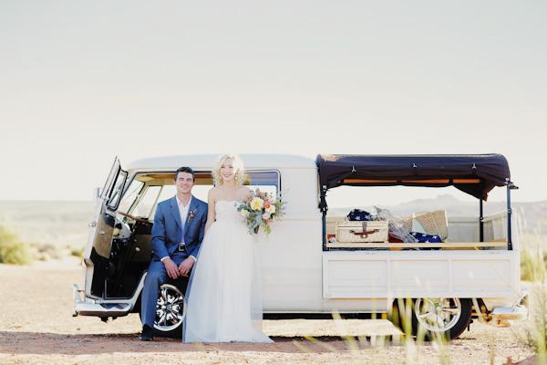 sand-hallow-beach-bridal-6191