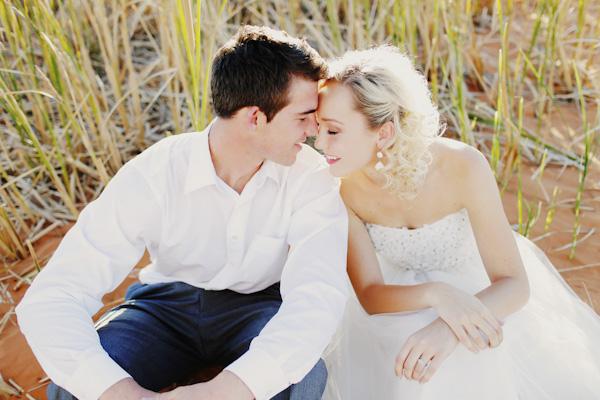 sand-hallow-beach-bridal-6192