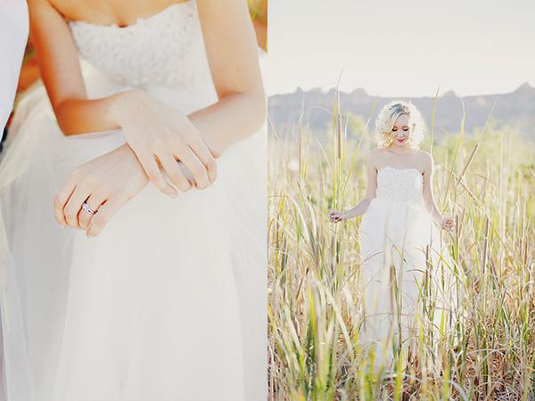 sand-hallow-beach-bridal-6193