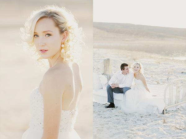 sand-hallow-beach-bridal-6194