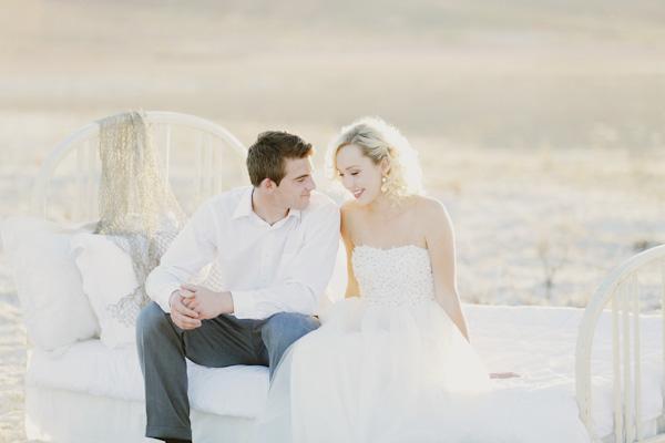 sand-hallow-beach-bridal-6195