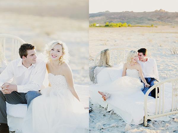 sand-hallow-beach-bridal-6196