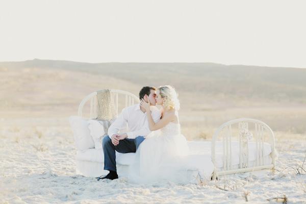 sand-hallow-beach-bridal-6197