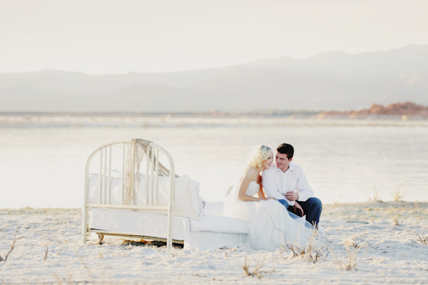 sand-hallow-beach-bridal-6199