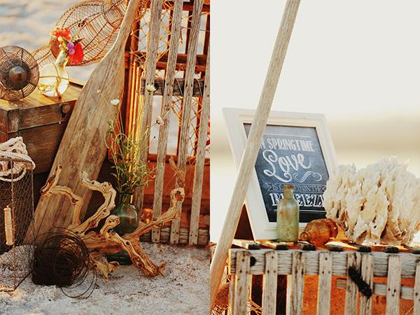 sand-hallow-beach-bridal-6200