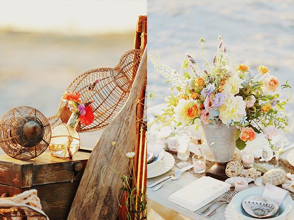 sand-hallow-beach-bridal-6201