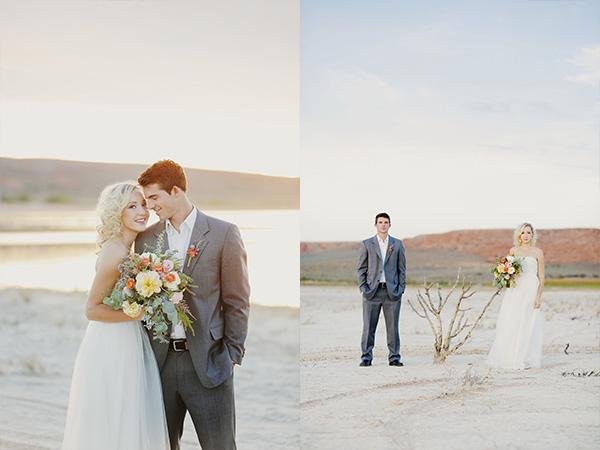 sand-hallow-beach-bridal-6204