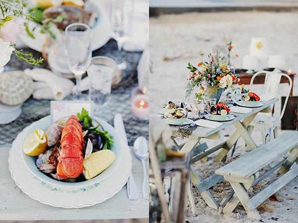 sand-hallow-beach-bridal-6205