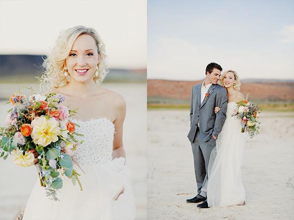sand-hallow-beach-bridal-6207