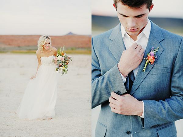 sand-hallow-beach-bridal-6208