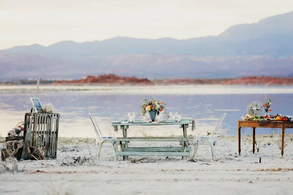 sand-hallow-beach-bridal-6209