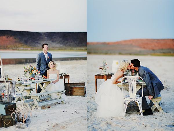 sand-hallow-beach-bridal-6210
