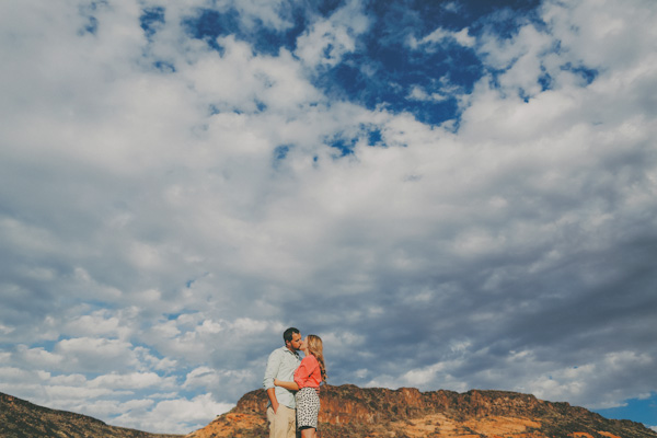utah-desert-engagement-photos-7060