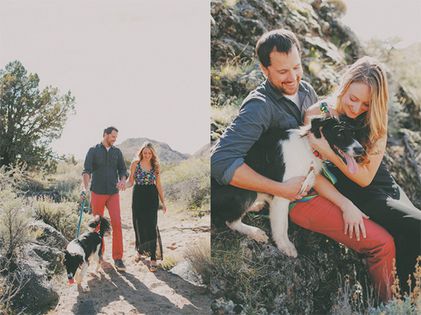 utah-desert-engagement-photos-7061