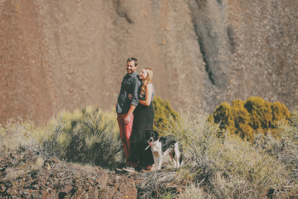 utah-desert-engagement-photos-7062