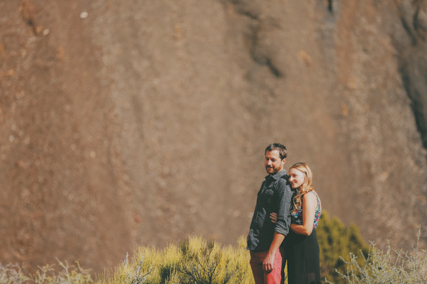 utah-desert-engagement-photos-7065