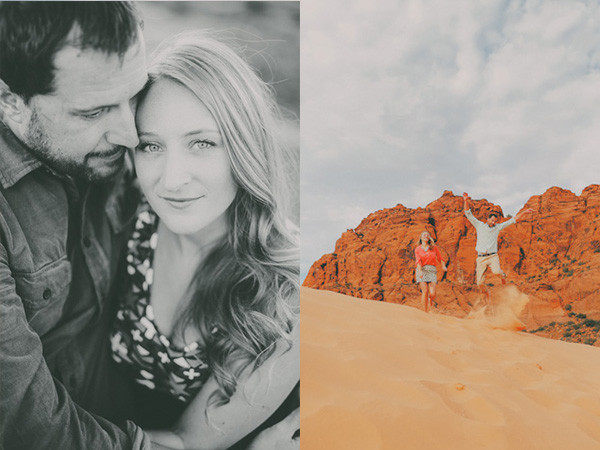 utah-desert-engagement-photos-7066