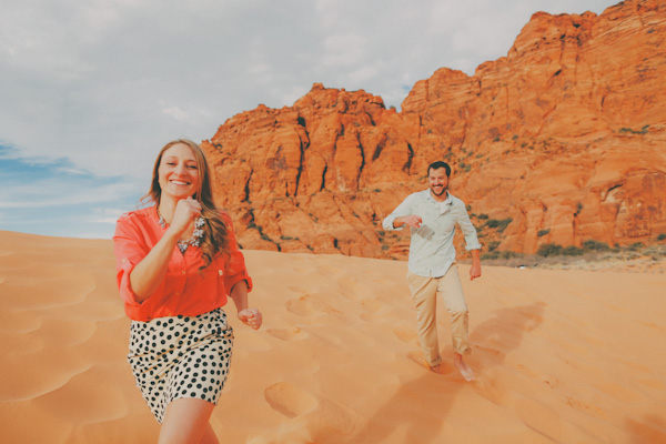 utah-desert-engagement-photos-7073
