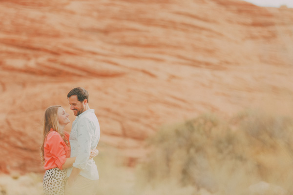utah-desert-engagement-photos-7076