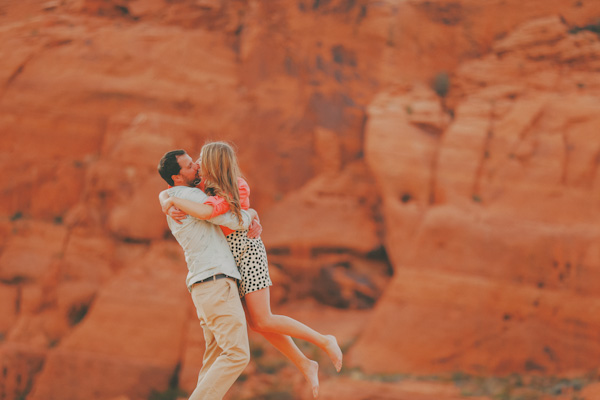 utah-desert-engagement-photos-7079