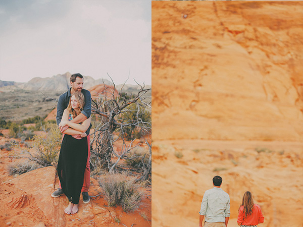 utah-desert-engagement-photos-7083