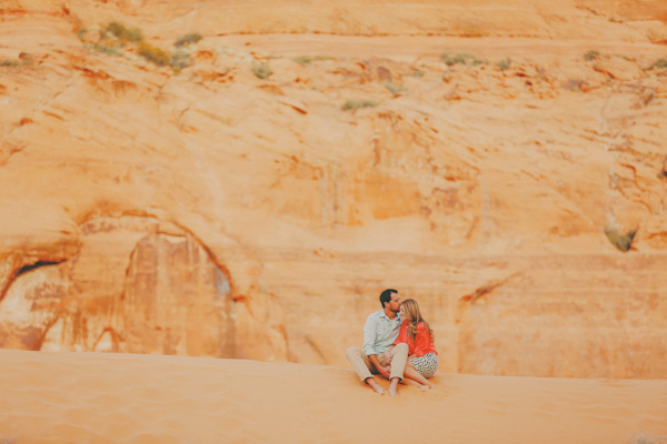 utah-desert-engagement-photos-7084