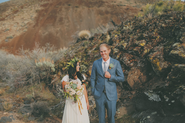 volcano-bridal-photos-6157