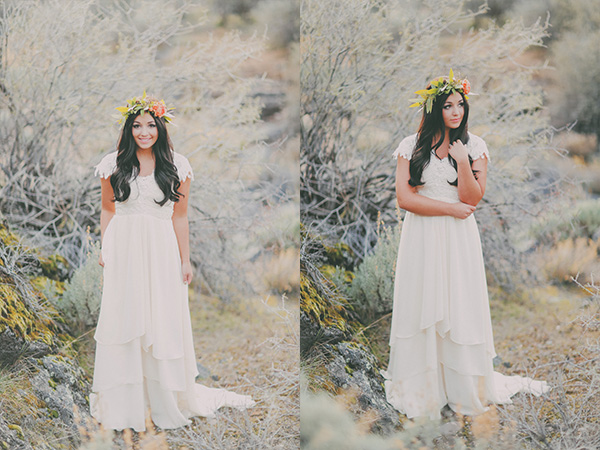 volcano-bridal-photos-6166
