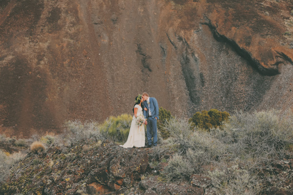 volcano-bridal-photos-6170