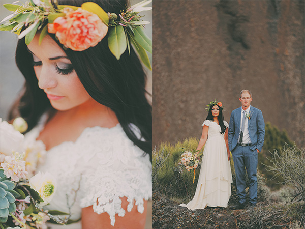 volcano-bridal-photos-6171