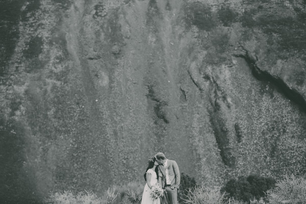 volcano-bridal-photos-6174
