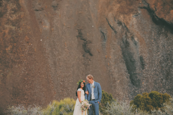 volcano-bridal-photos-6175