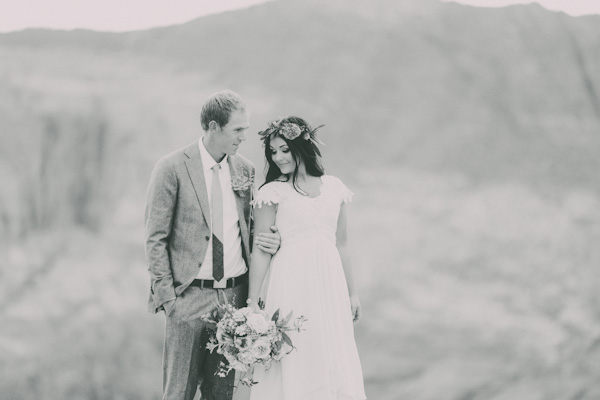 volcano-bridal-photos-6179