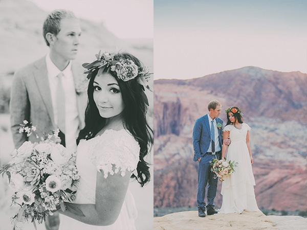 volcano-bridal-photos-6181