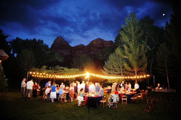 Planning Your Zion National Park Wedding Utah Wedding