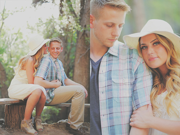 baker-reservoir-engagement-photos-7293