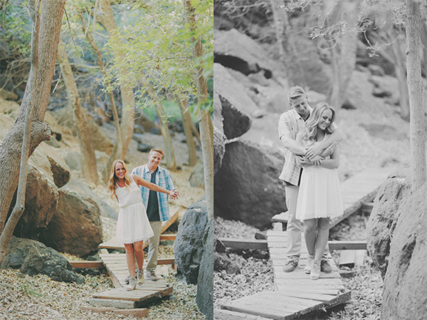 baker-reservoir-engagement-photos-7294