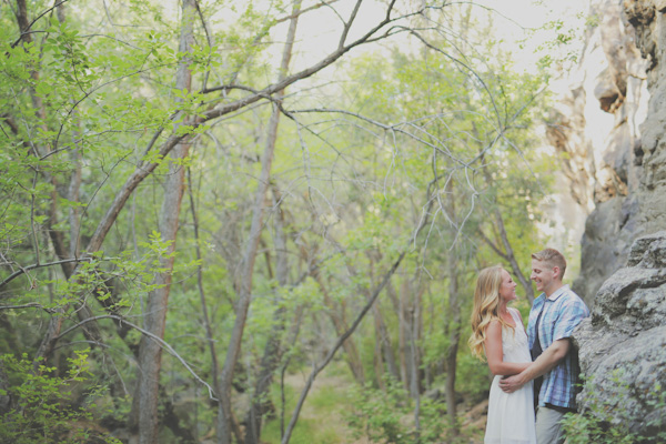 baker-reservoir-engagement-photos-7295