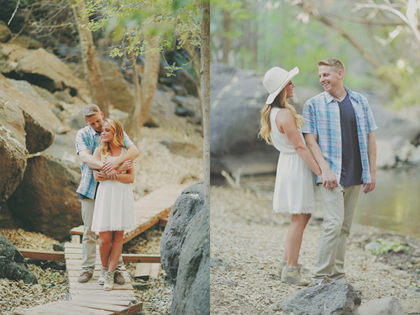 baker-reservoir-engagement-photos-7296