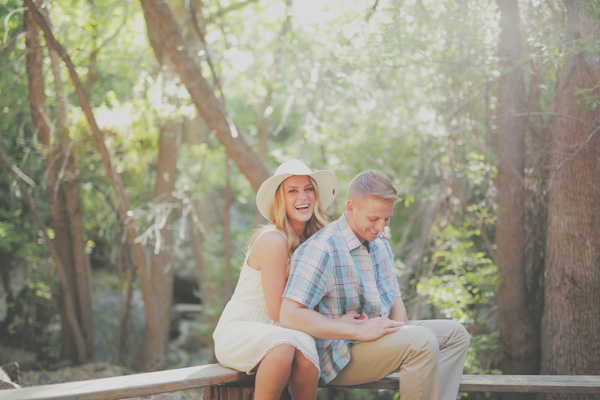 baker-reservoir-engagement-photos-7298