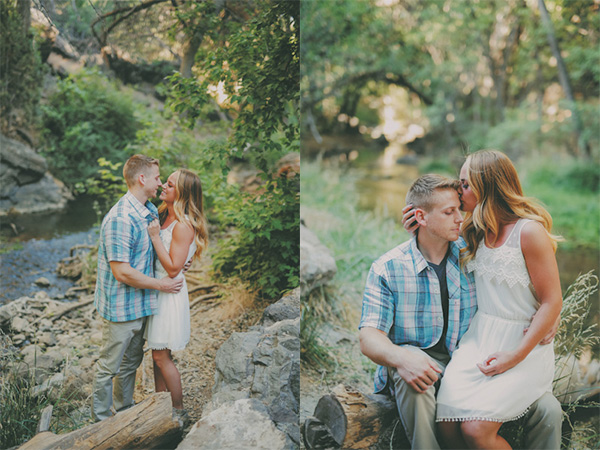baker-reservoir-engagement-photos-7299