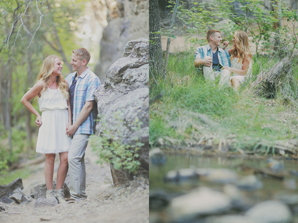 baker-reservoir-engagement-photos-7302