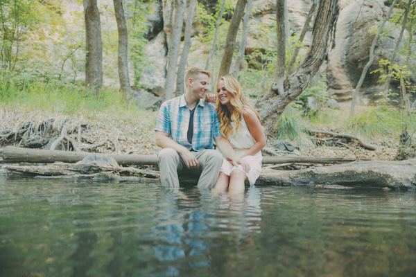 baker-reservoir-engagement-photos-7304